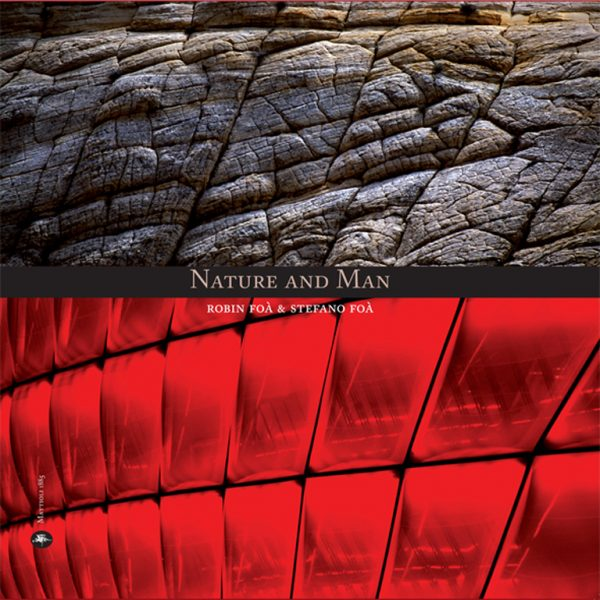 cover-NatureandMan