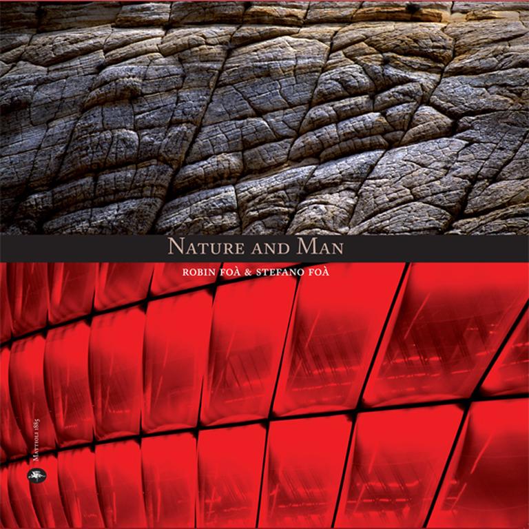cover-NatureandMan