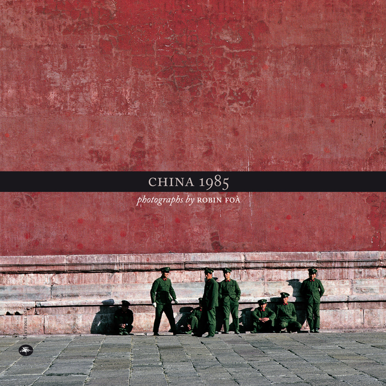 coverFoa_China1985