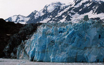 ALASKA-DREAMING_1ok