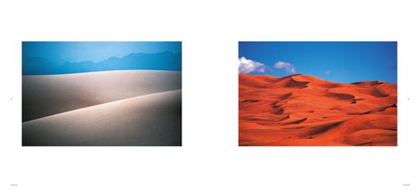 Desert-3ok