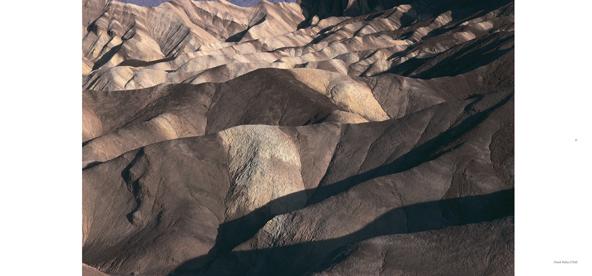 Deserts-2ok