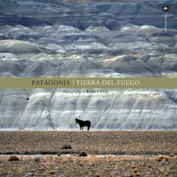 cover_PatagoniaEN