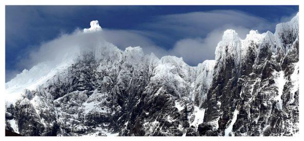 Patagonia_Inglese110-111A